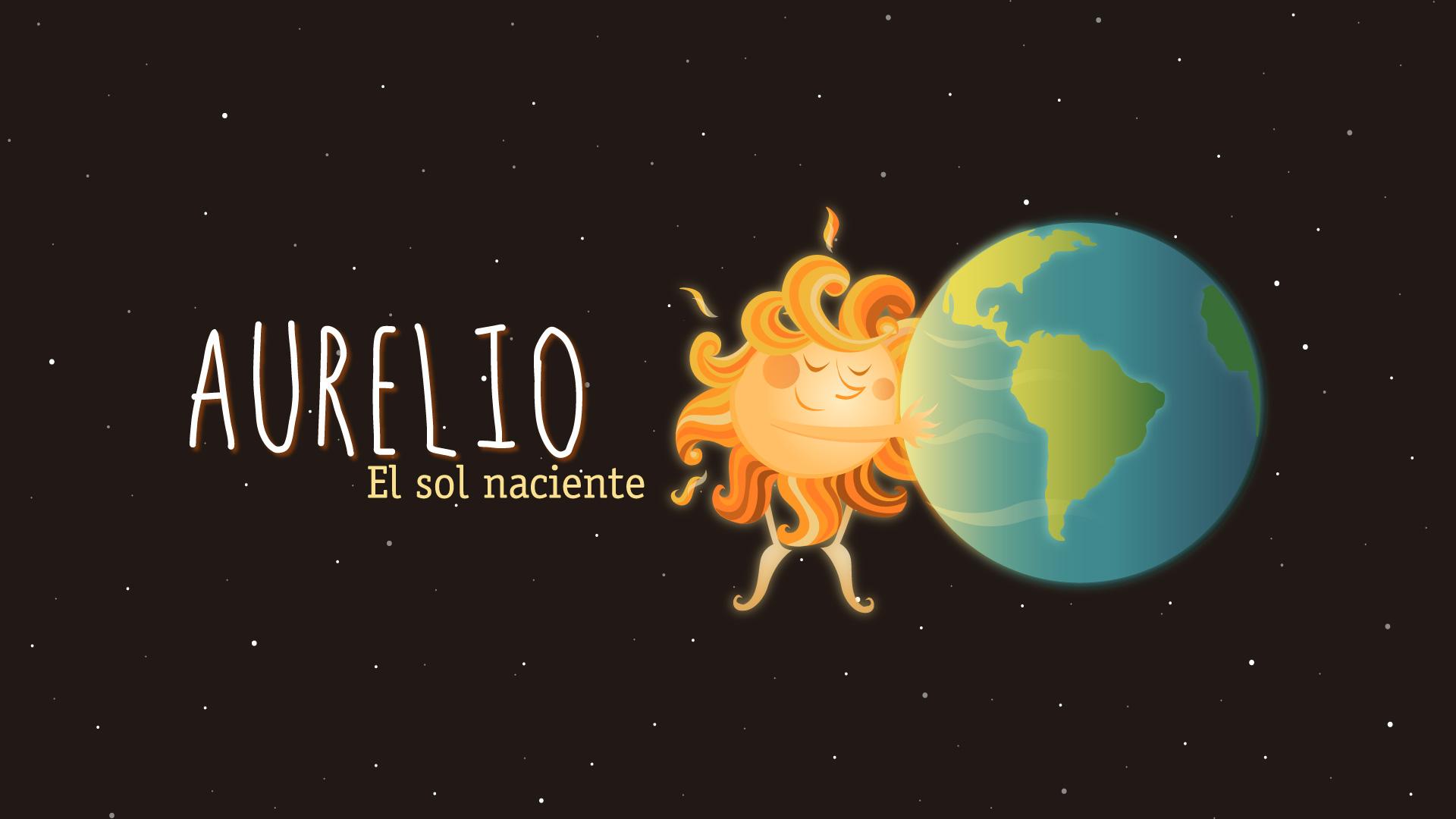 Banner Aurelio Seccion Web (72)-01