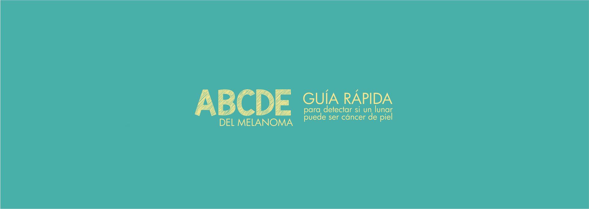 ABCDE_del_Melanoma_-_título