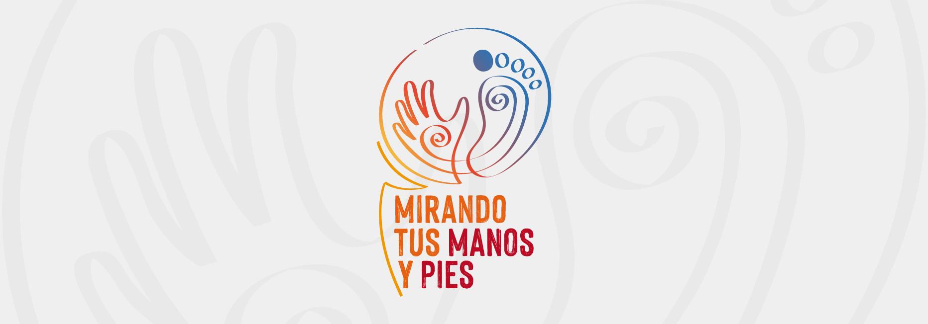 Banner Web Manos y Pies (72)-01
