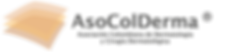logotipo_horizontal.png
