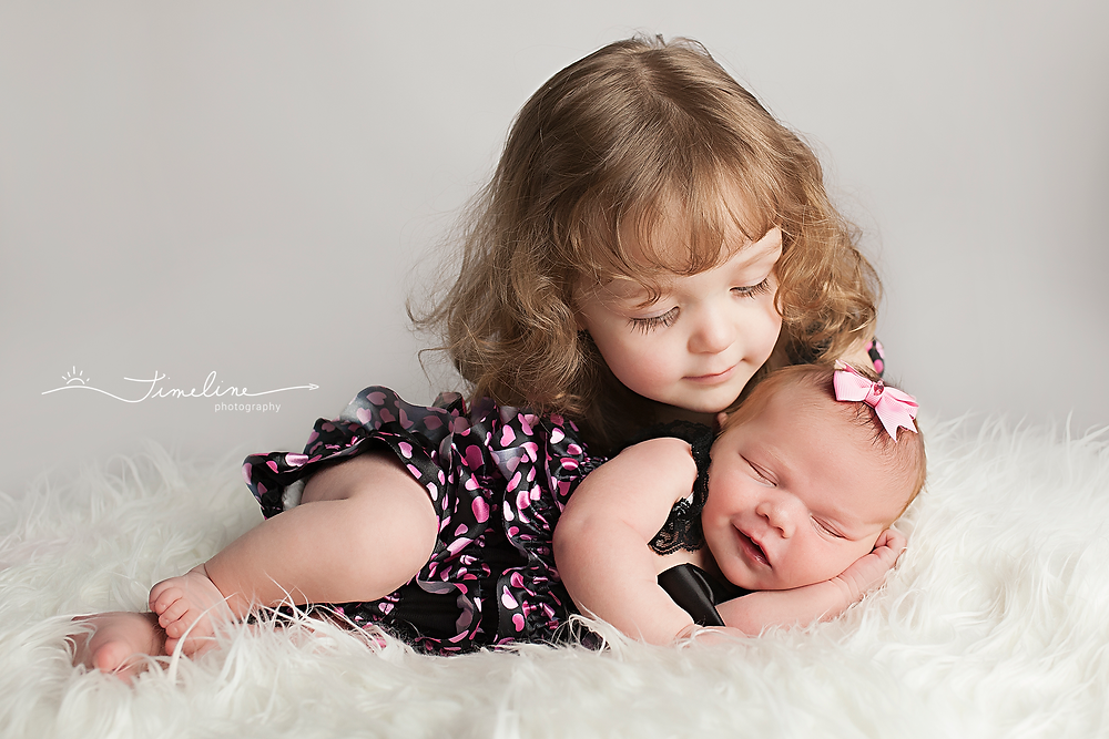 Newborn Photographer Panama City