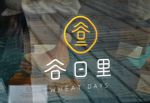 Window Logo Mockup.jpg