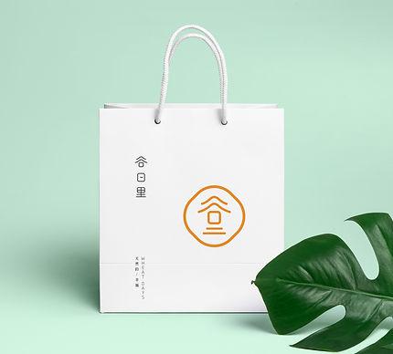 日里紙袋模擬.jpg