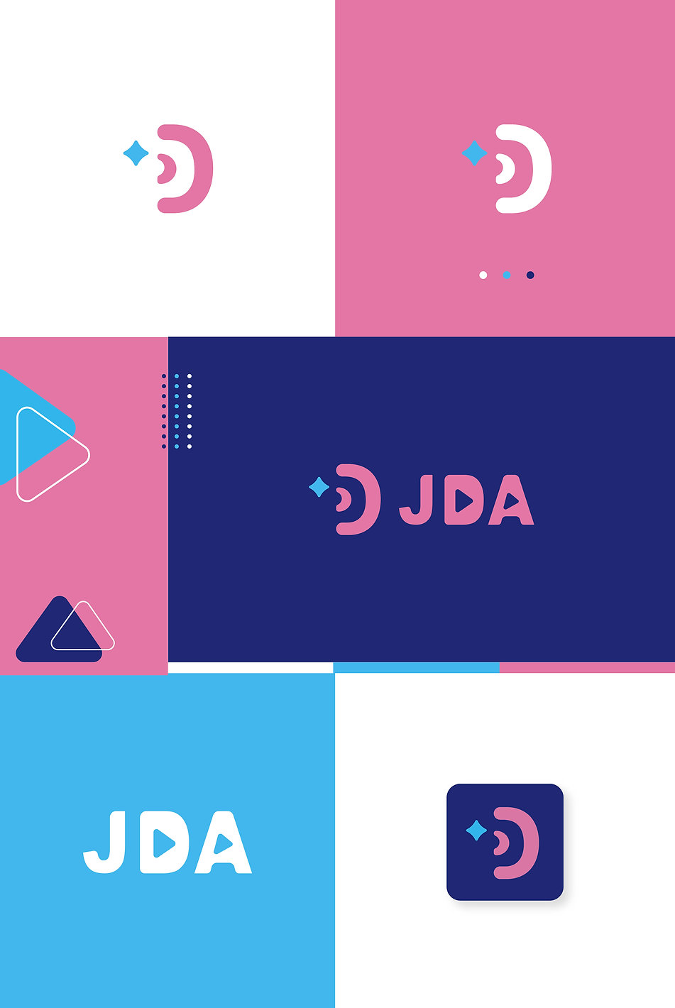 JDA作品集-01.jpg