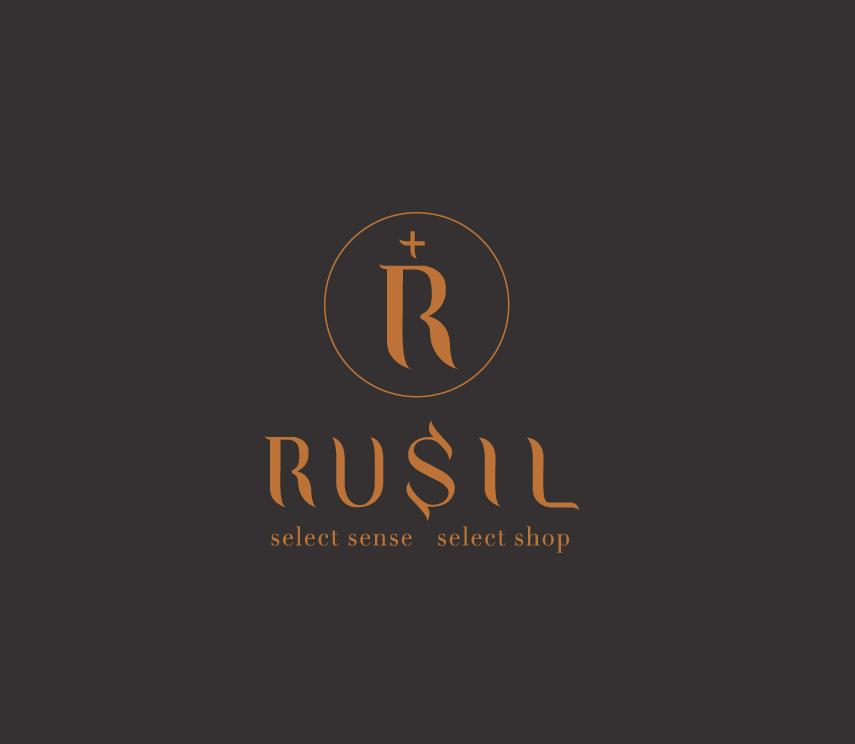 sherlockdesign-rusil