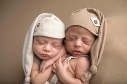 Greenville Newborn Photographer