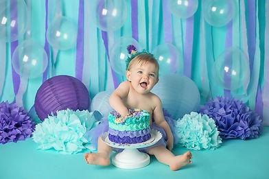 Shelby Cake Smash_0213.jpg