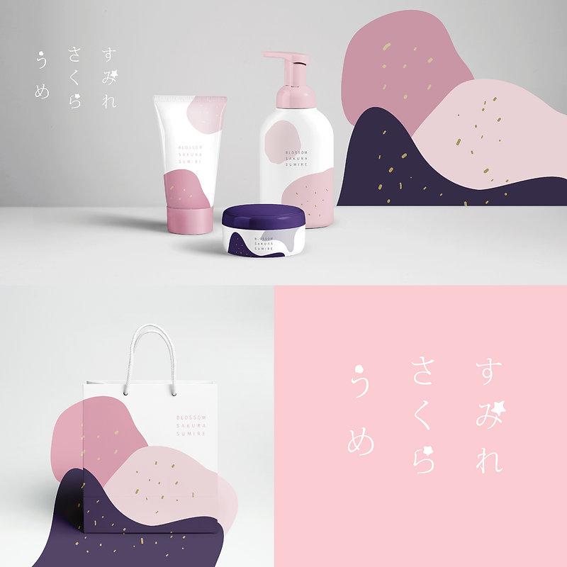 令和美學企劃-02.jpg