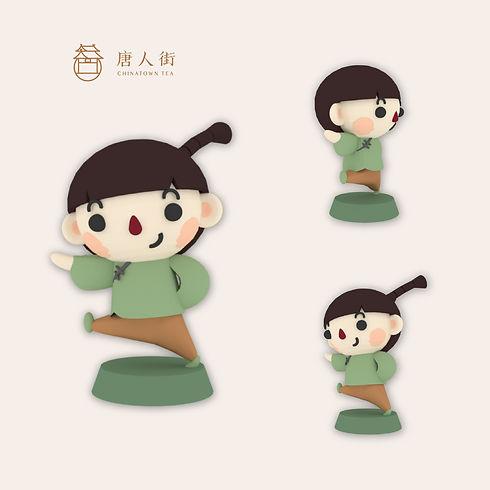 唐人街作品集-08.jpg