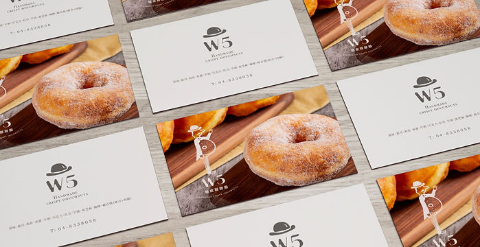 Perspective%20Business%20Cards%20MockUp-