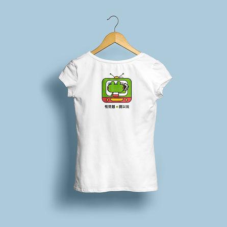 Woman T-shirt MockUp_Back.jpg