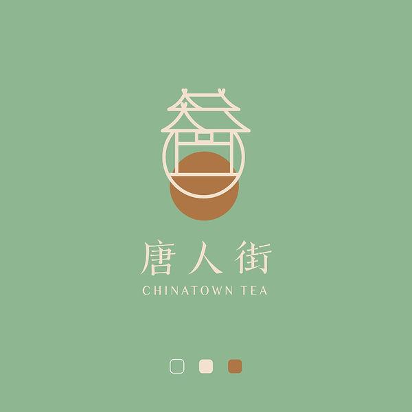 唐人街作品集-01.jpg