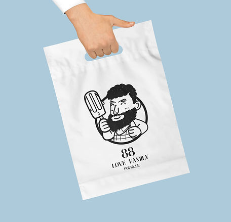 Bag Mockup - By Amr Bo Shanab.jpg