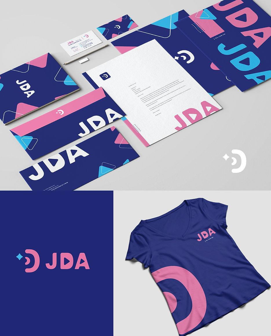 JDA作品集-02.jpg