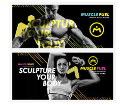 muscle fuel整理-03