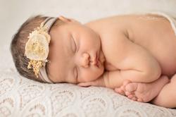 Aliya Newborn_0021