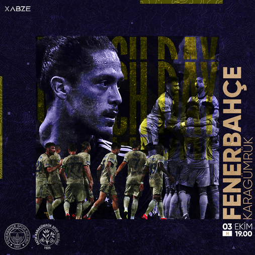 MATCHDAY.png