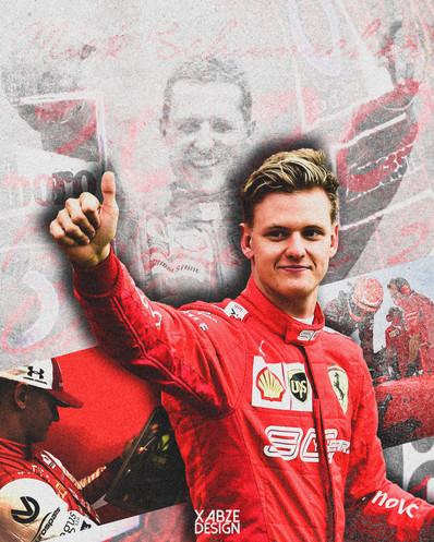 Mick Schumacher-2.jpg