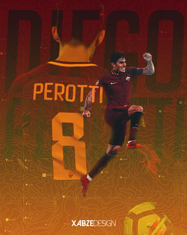 PEROTTİ.png