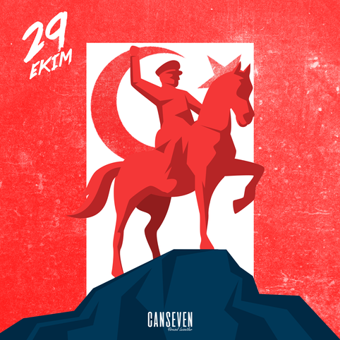 CANSEVEN 29 EKİM.png