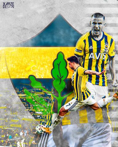 Fenerbahçe denizlispor-5.jpg