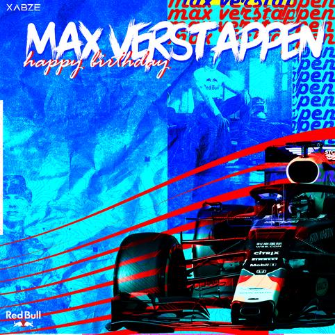 MAX verstappen f1.png