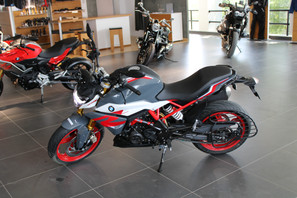 THE BS6 COMPLIANT BMW G310-GS AND G310-R LAUNCHED YESTERDAY IN INDIA | AUTO REPORTER | BIKE NEWS
