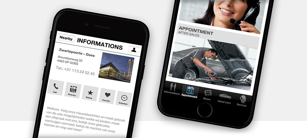 BMW One App Automotive News