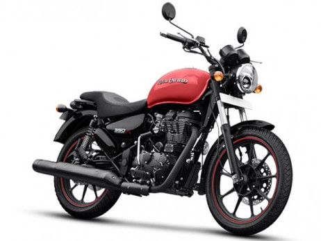 ROYAL ENFIELD METEOR 350 LAUNCH DELAYED | AUTOMOTIVE NEWS | AUTO REPORTER