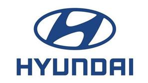 HYUNDAI MOTOR INDIA ANNOUNCES HUGE FESTIVE SEASON OFFERS ON THEIR CARS   Automotive News