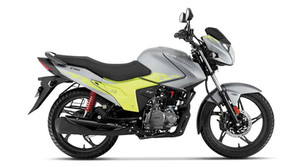 HERO GLAMOUR BLAZE MOTORCYCLE LAUNCHED ON MONDAY, AT ₹ 72,000 IN INDIA | AUTO REPORTER | BIKE NEWS