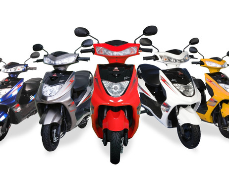 GUJARAT GOVERNMENT ANNOUNCED A SUBSIDY ON ELECTRIC TWO WHEELERS AND THREE-WHEELERS| AUTO REPORTER