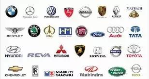Automotive News | Auto Reporter