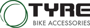 TYRE-bike-accessories-logo.png