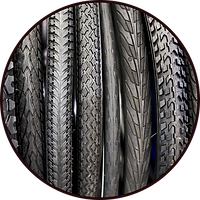 TYRE-bike-accessories-tire-collection.pn
