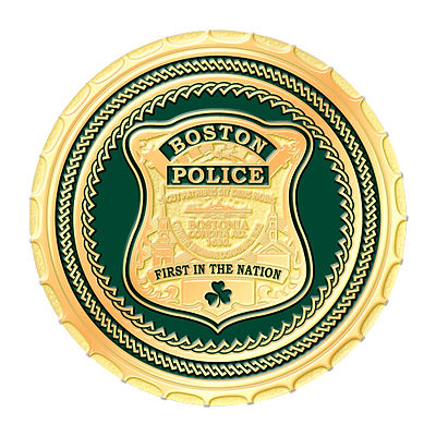 BPD-Shamrock-Badge.jpg