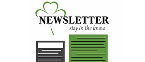 Newsletter Image.jpeg