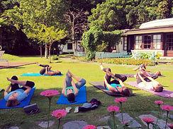 Yoga at Fishtail Lodge - 8_edited.jpg