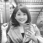 張嘉玲_edited.jpg