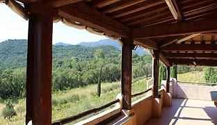 Trimurti Terrasse.png