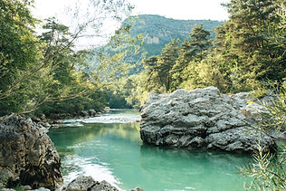 Gorges de Verdon bernard-hermant.jpg