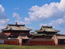 Monastère_d'Erdene_Zuu.jpg