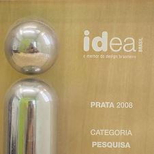 IDEA/Brasil
