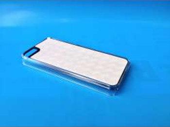 iPhone 5C Personalised Case