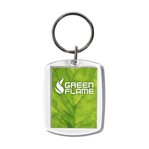 ClubSpecial Key Ring
