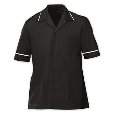 AX020 Men's classic cut tunic (G103)