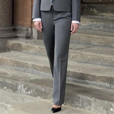 BR034 Women's Genoa trousers