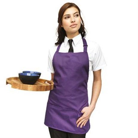 PR159 Colours 2-in-1 apron
