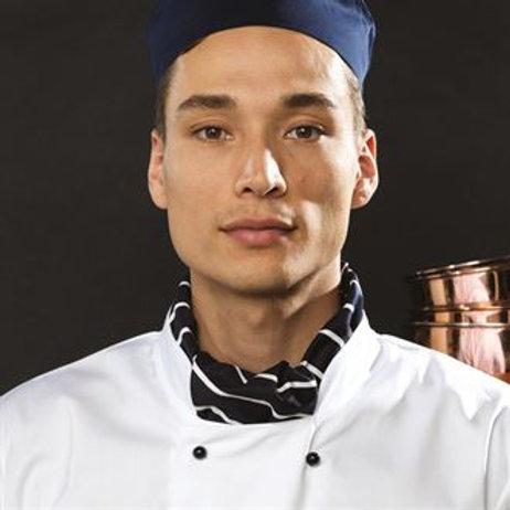 PR654 Chef's scarf