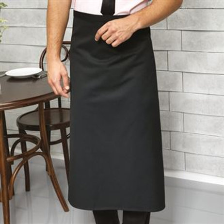 PR108 Long bar apron